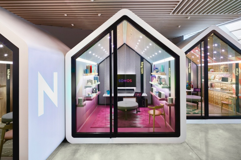 sonos-flagship-store-nyc-12
