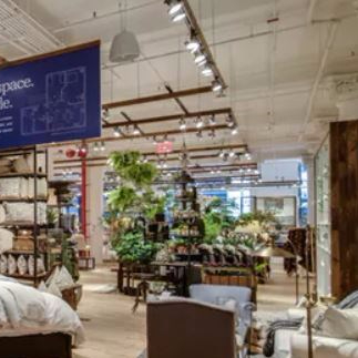 Pottery_Barn_Flagship_NY_October2017_2